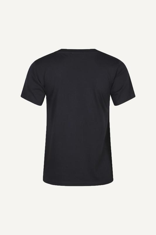 Colourful Rebel Shirt - Top Zwart 11099