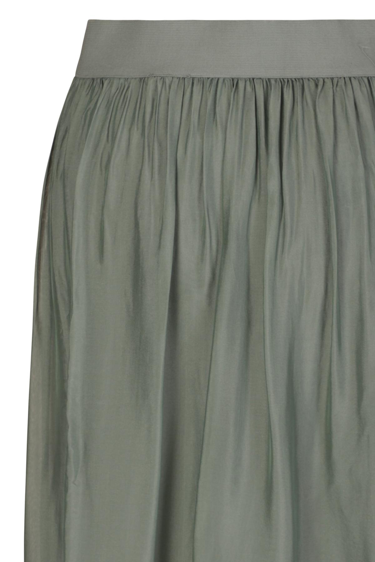 Geisha Rok Groen 06051-70