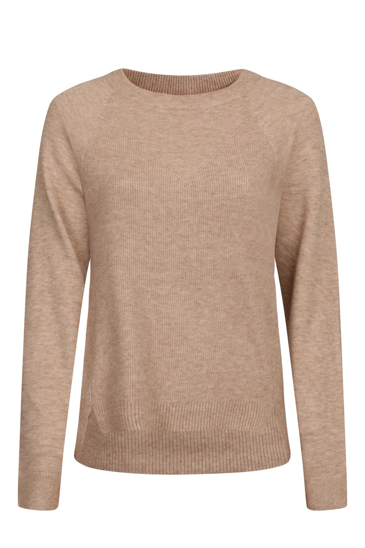 Object Shirt / Top Camel 23032169