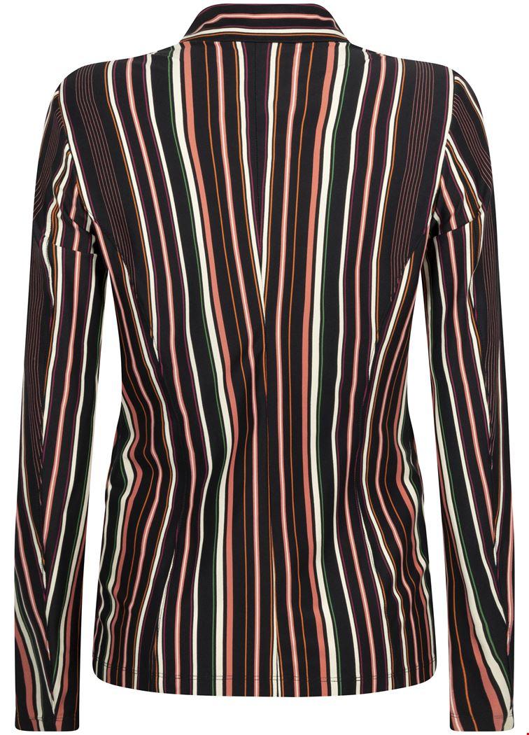 Tramontana Blazer - Jasje Multicolor Q20-94-801