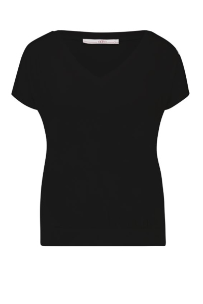 JENA VIS 344 zwart