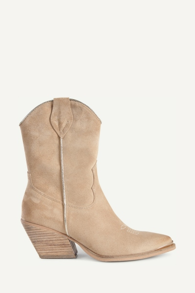 Shoecolate Beige 8.11.08.104