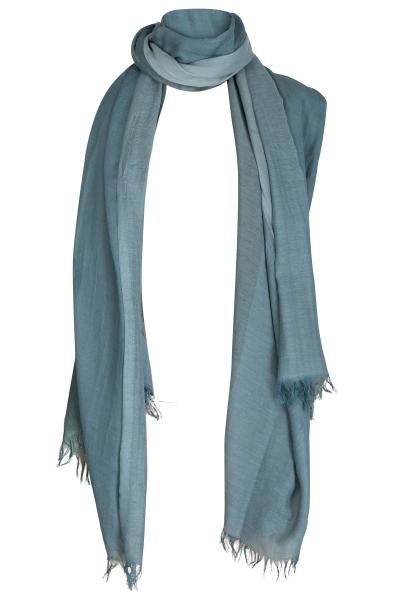ICHI accessoire Blauw Iavalentine SC