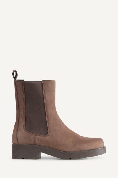 Shoecolate Veterboot Bruin 8.21.10.262