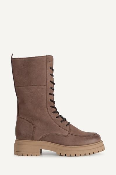 Shoecolate Bruin 8.21.08.158