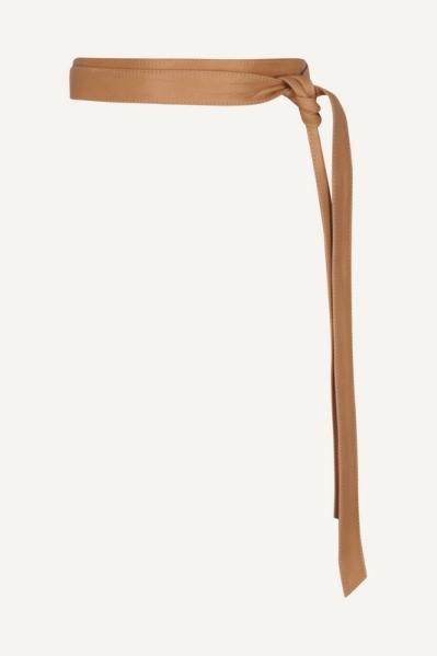 Le Ballon accessoire Camel Luza