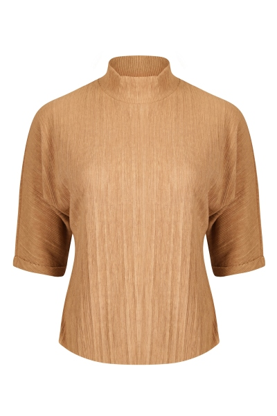 Object Shirt / Top Camel 23033943