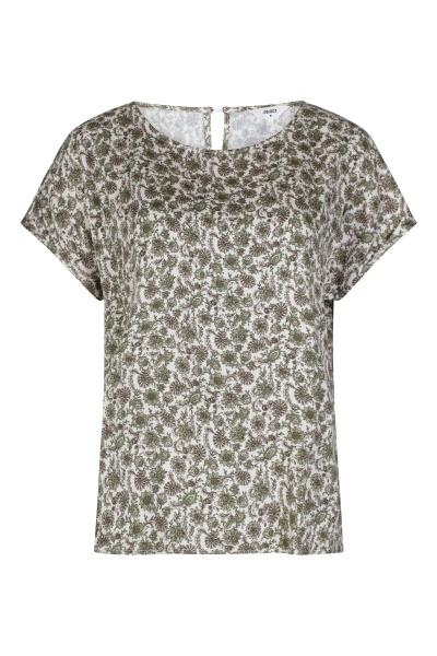 Object Shirt / Top Ecru 23032531
