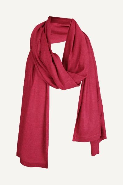Your Essentials accessoire Fuchsia Anouk