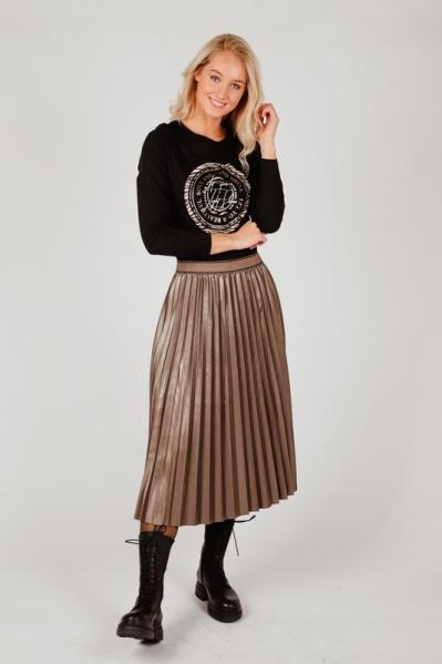 Skirt d.bruin