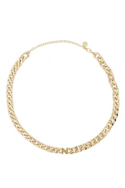 NIKKIE accessoire Goud N 9-308 2002