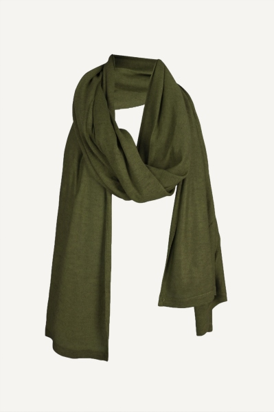 Your Essentials accessoire Groen Anouk