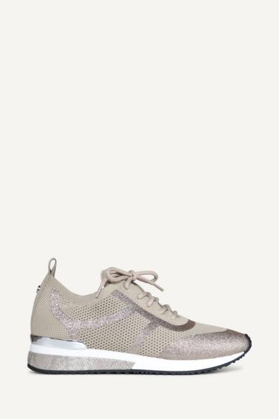 La Strada Sneaker Zand 1905752