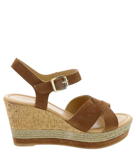 Wedge cognac