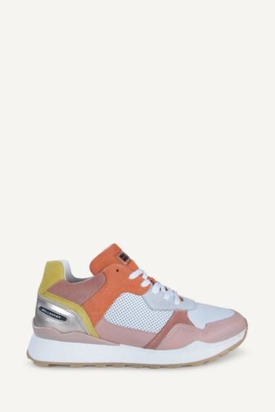 Bullboxer Sneaker Multicolor 939004