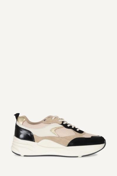 Shoecolate Sneaker Multicolor 8.21.04.417