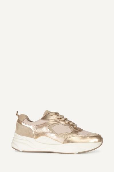 Shoecolate Sneaker Multicolor 8.21.04.418