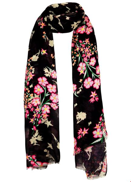 Tramontana accessoire Multicolor I09-92-001