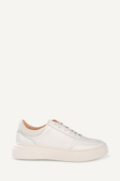 Shoecolate Sneaker Offwhite 8.11.04.088