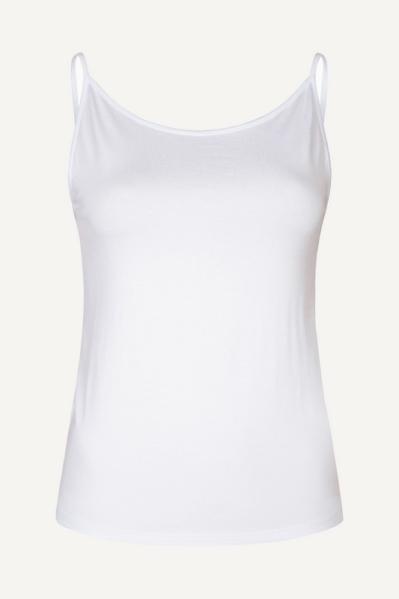 Your Essentials Shirt / Top Offwhite SKYLAR