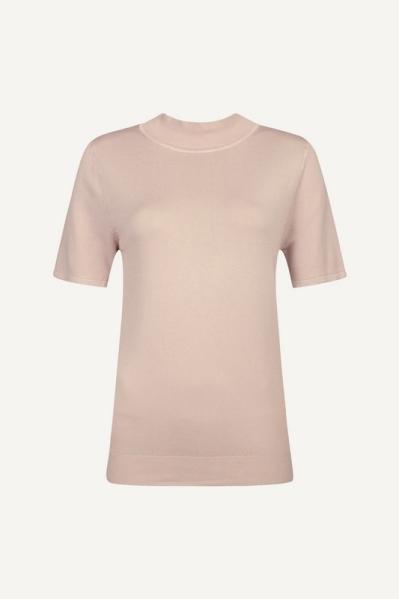 Ambika Shirt / Top Perzik 1003