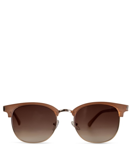 Object zonnebril Perzik 23032042