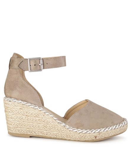 Wedge oud topper army