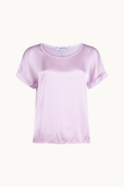 Ambika Shirt / Top Roze 33171