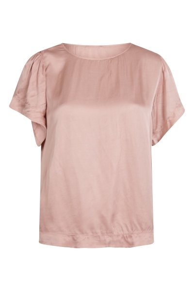 Le Ballon Shirt / Top Roze 18506