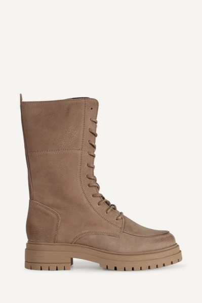 Shoecolate Taupe 8.21.08.158