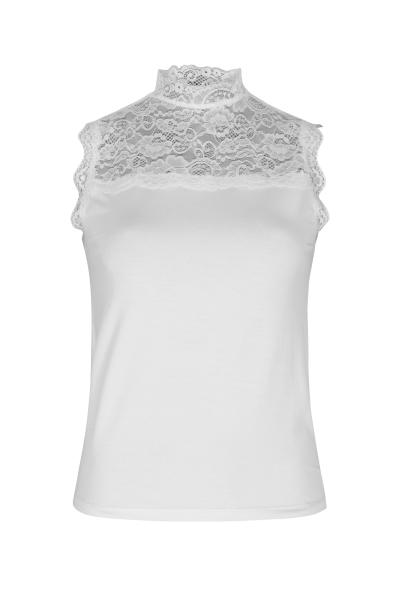 Femme9 Shirt / Top Wit Jax