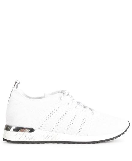 La Strada Sneaker Wit 1802649