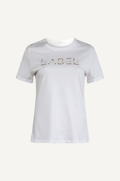 Label Of Elements Shirt / Top Wit Lore