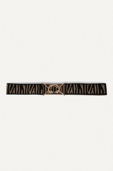 Femme9 accessoire Zwart Feline