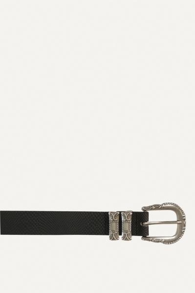 Object accessoire Zwart 23033158