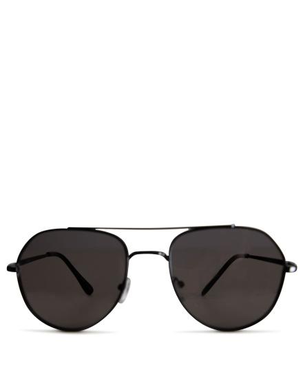 Object zonnebril Zwart 23032046
