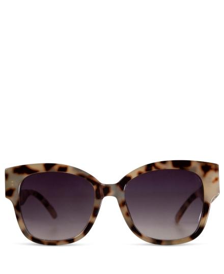 Object zonnebril Zwart 23032049