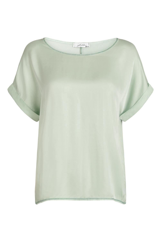 Ambika Shirt / Top Groen 33171