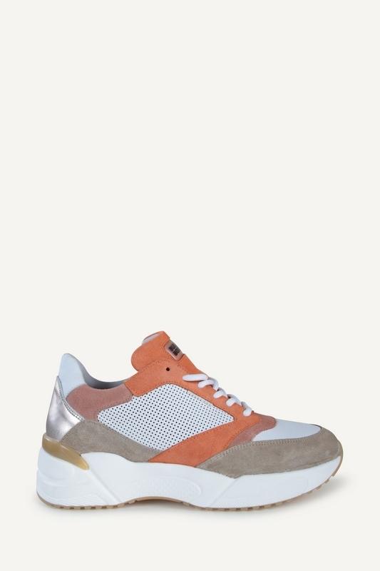 Bullboxer Sneaker Multicolor 750010