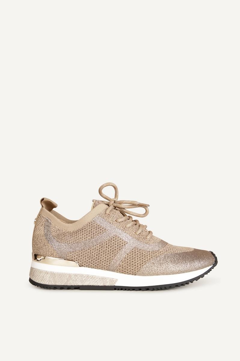 La Strada Sneaker Goud 1905752