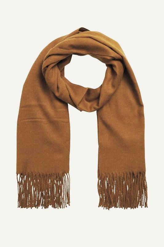 Object accessoire Camel 23027876