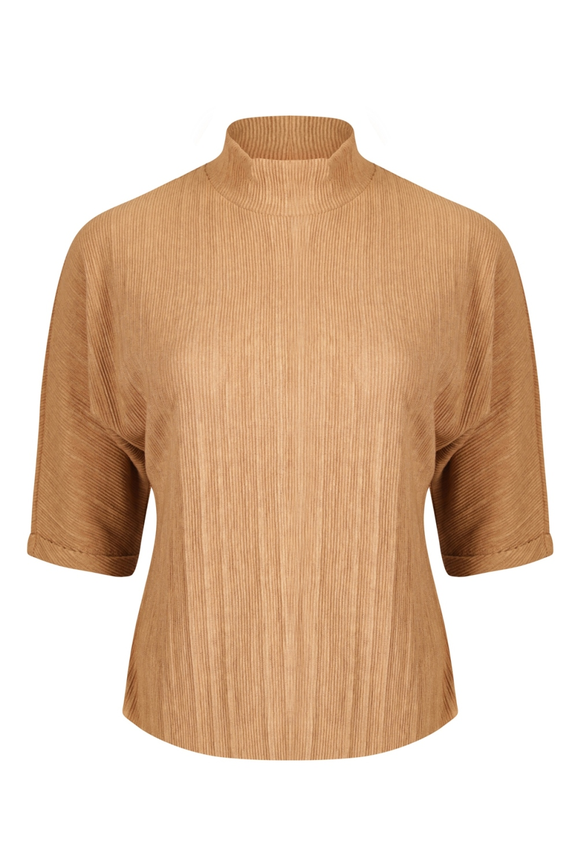 Object Shirt / Top Camel 23033943
