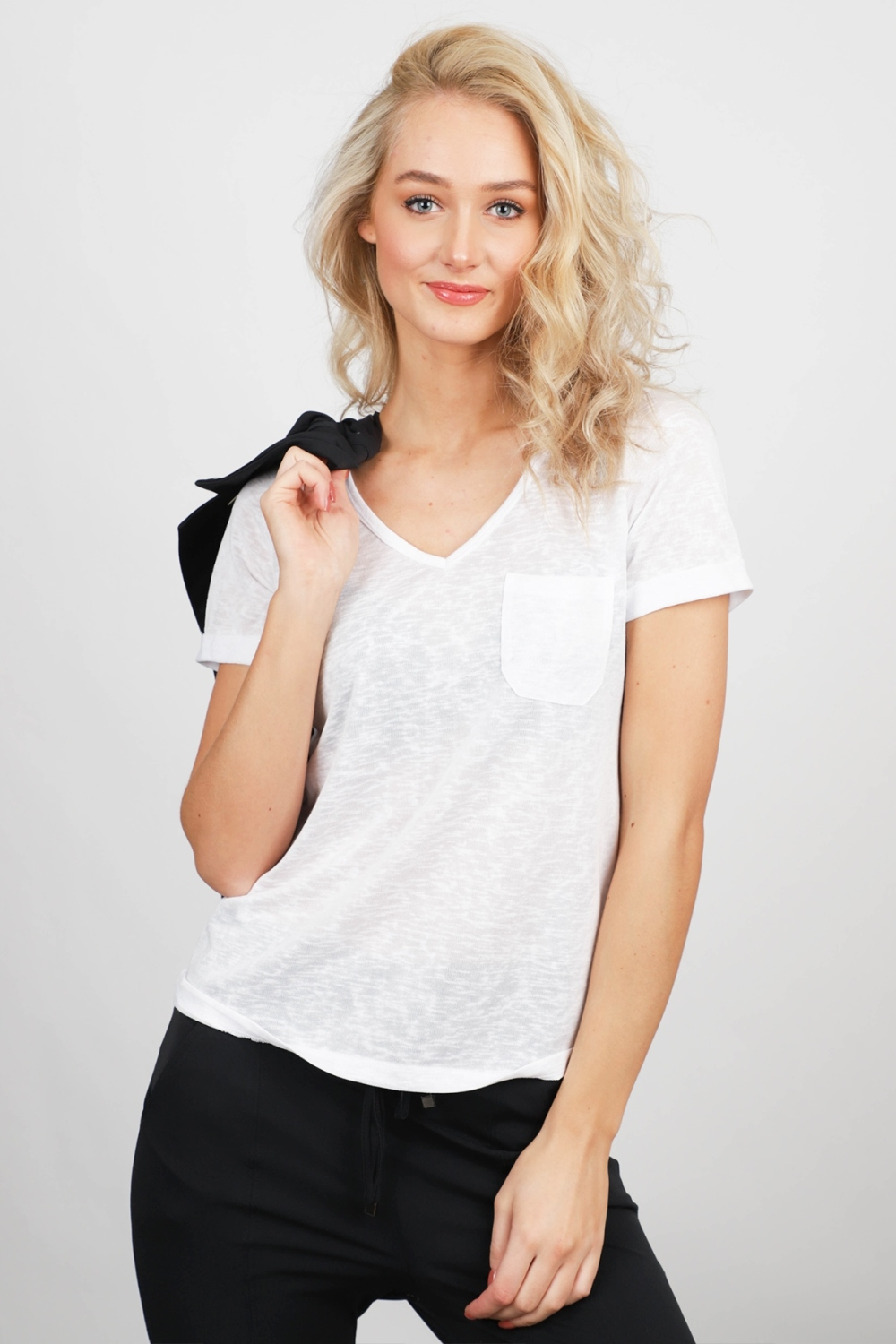 Object Shirt / Top Wit 23023816