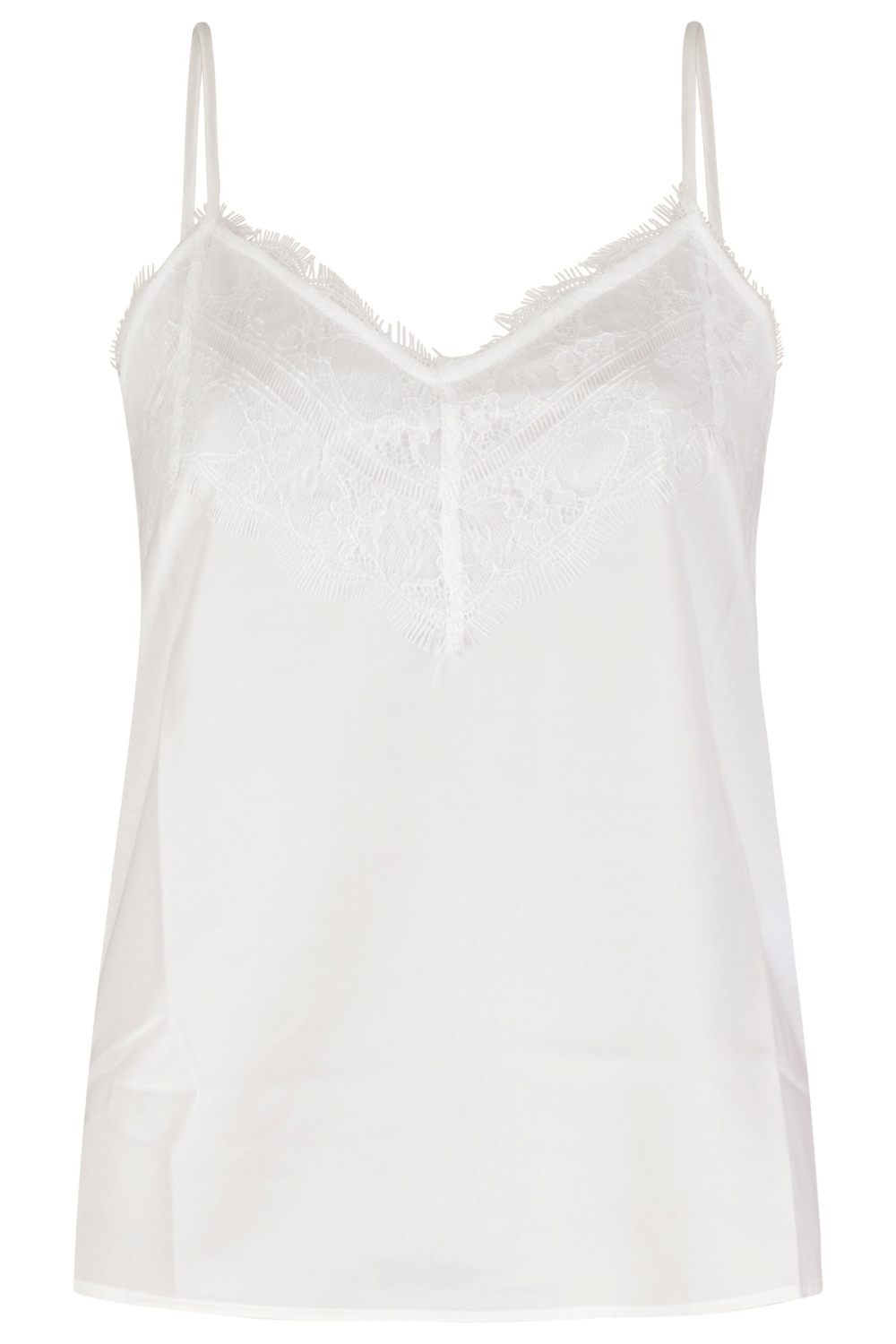 Object Shirt / Top Wit 23031002