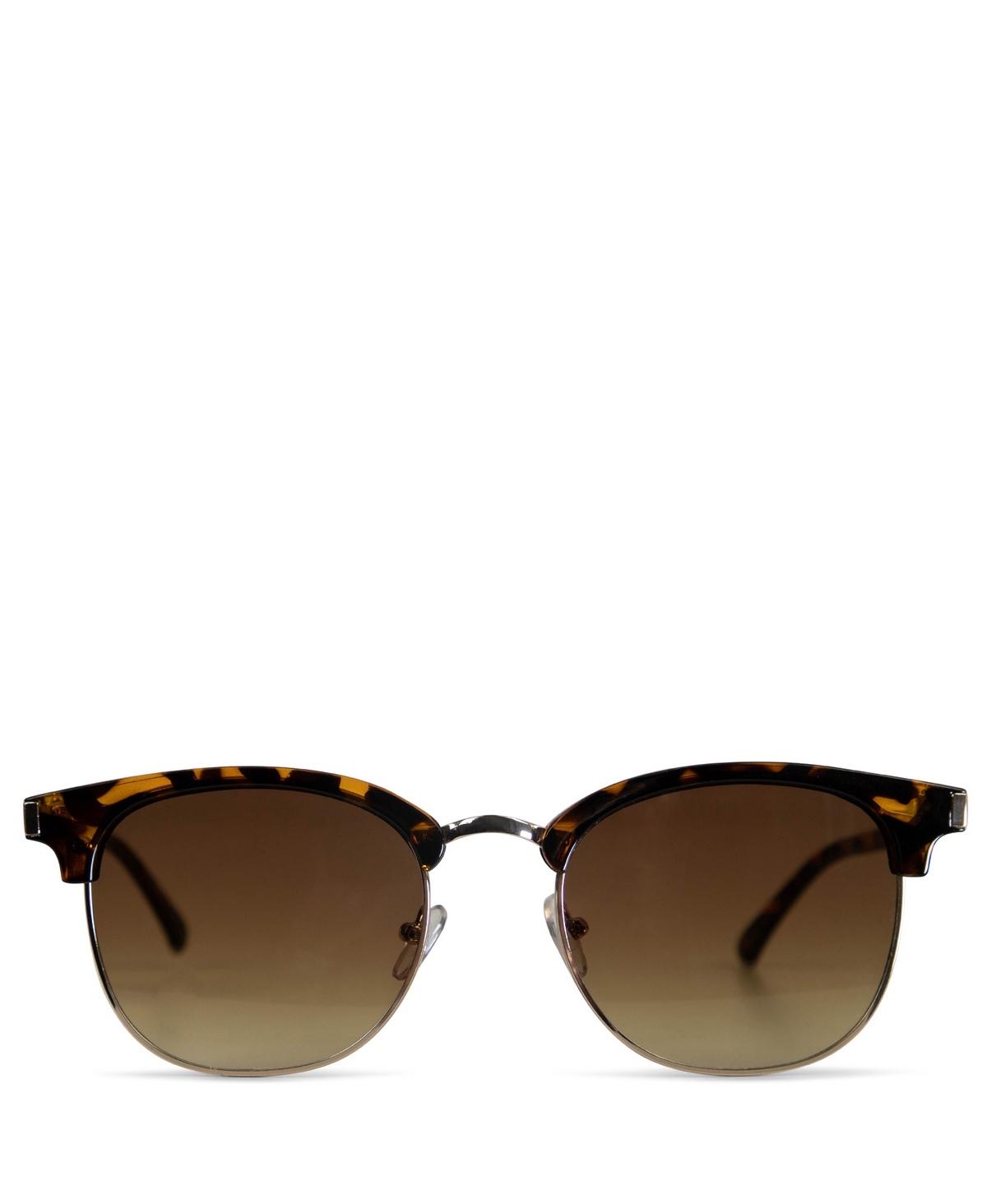 Object zonnebril Zwart 23032042