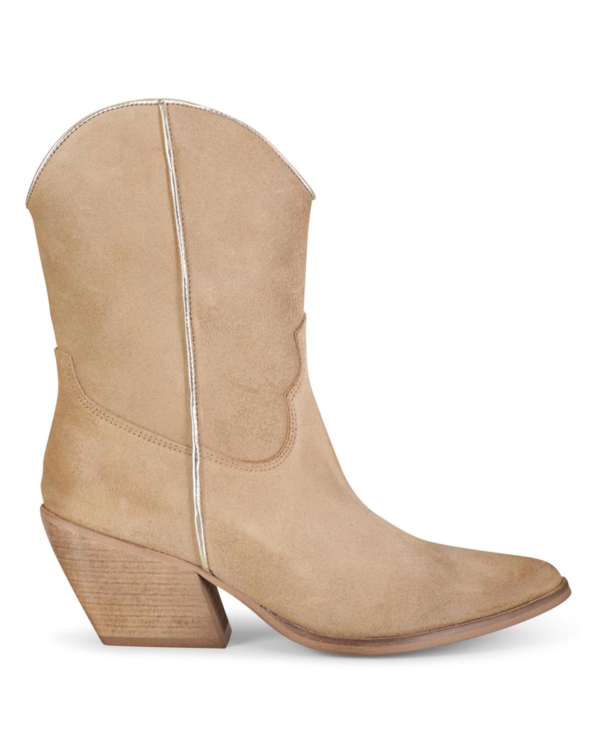 Shoecolate Beige 8.20.08.057