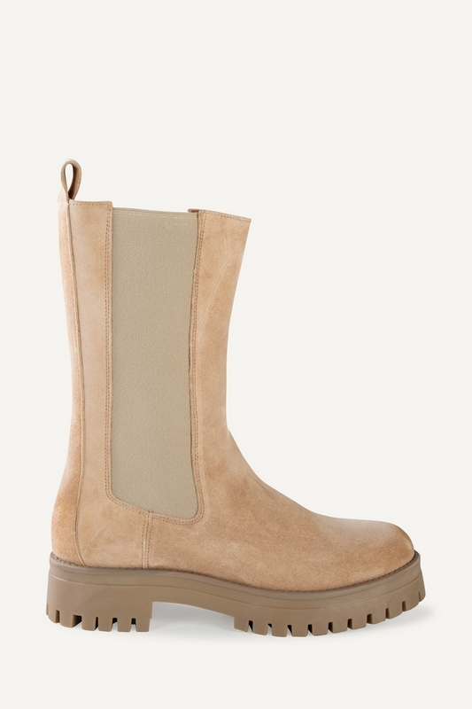 Shoecolate Beige 8.20.08.277