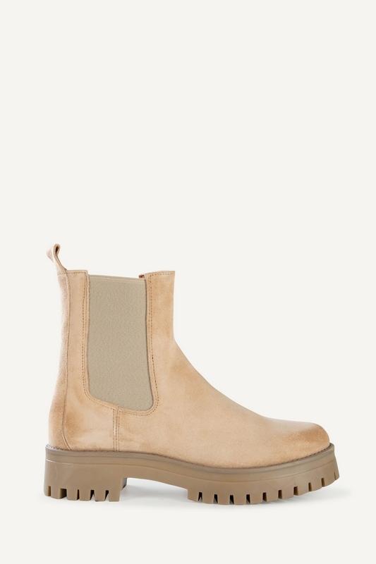 Shoecolate Beige 8.20.08.283
