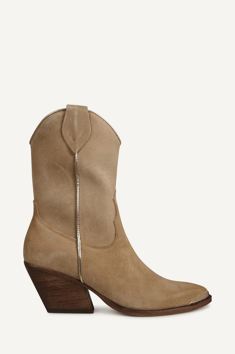 Shoecolate Beige 8.20.08.706