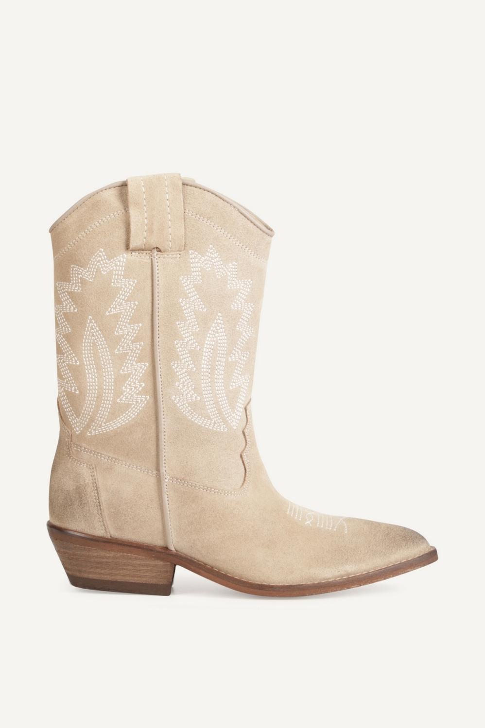 Shoecolate Beige 80.20.08.558